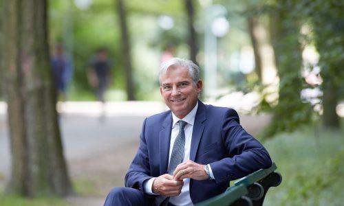 Grußwort zum CDU-Familientag