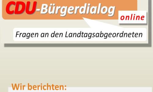 Ulli Hockenberger -12. 11. 20